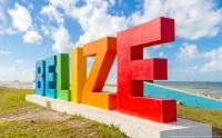 How to Choose Your Belize Travel Destination