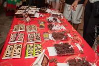 What to Expect at the 10th Annual Chocolate Festival of Belize