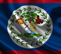 Information about Belize.
